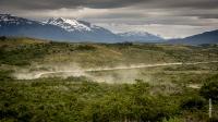 Patagonien_022
