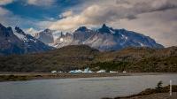 Patagonien_023