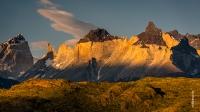 Patagonien_029