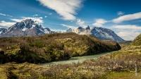 Patagonien_030