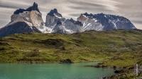 Patagonien_031