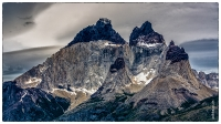 Patagonien_032