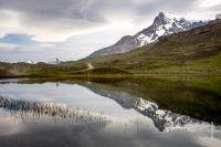 Patagonien_036