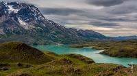 Patagonien_037