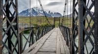 Patagonien_040
