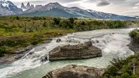 Patagonien_043