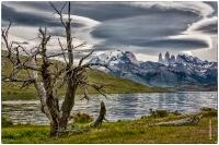 Patagonien_044