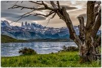 Patagonien_045