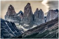 Patagonien_047