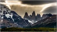 Patagonien_048