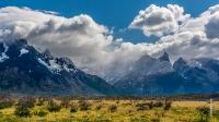 Patagonien_049