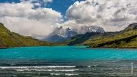 Patagonien_050
