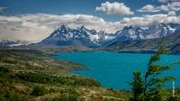 Patagonien_051