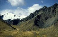 Peru_008