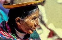 Peru_011