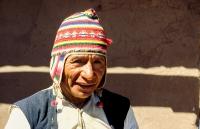 Peru_017