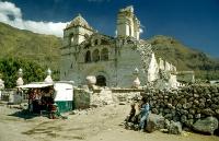 Peru_025
