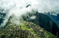 Peru_034