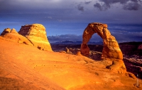 Canyonlands_002