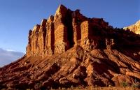 Canyonlands_004