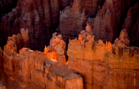 Canyonlands_011