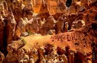 Canyonlands_014