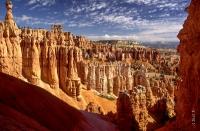 Canyonlands_015