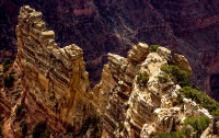 Canyonlands_018