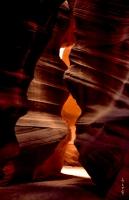 Canyonlands_019