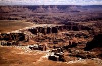 Canyonlands_026