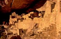 Canyonlands_028