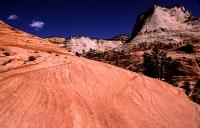 Canyonlands_031