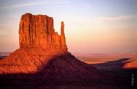 Canyonlands_036