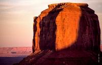 Canyonlands_037