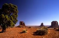 Canyonlands_038