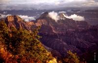 Canyonlands_041