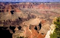 Canyonlands_042