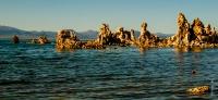 Yellowstone_uA_008