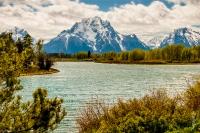 Yellowstone_uA_030