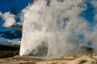 Yellowstone_uA_032