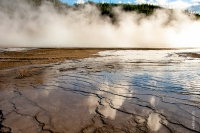 Yellowstone_uA_033