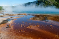 Yellowstone_uA_034