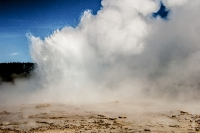 Yellowstone_uA_041