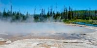 Yellowstone_uA_043