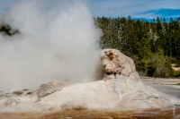 Yellowstone_uA_044