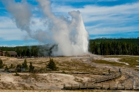 Yellowstone_uA_051