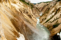 Yellowstone_uA_052