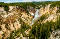 Yellowstone_uA_053