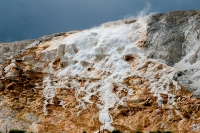 Yellowstone_uA_054