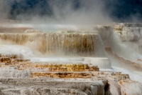 Yellowstone_uA_055